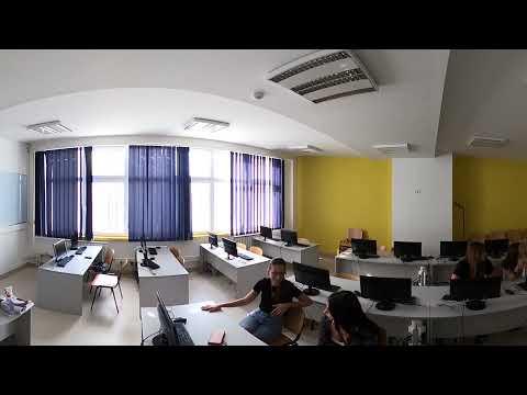 Рачунски центар 2