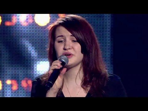 Tekst piosenki Gabriela Panasiuk - Irreplaceable po polsku