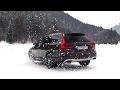 Volvo V90 Cross Country   W Rdiger Nachfolger
