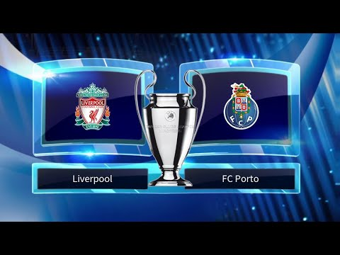 Liverpool Vs FC Porto Prediction & Preview 09/04/2019 - Football Predictions