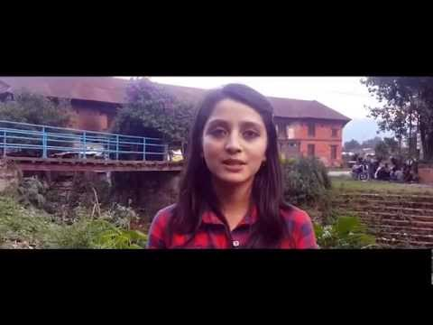 Clean up Nepal 2014 Nationwide Cleanup