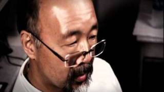 GC Initial voice of the customer with Masayuki Hoshi, RDT