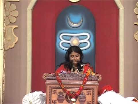 Shriji Singing Rudrastakam During MahaShivRatri || शिव रुद्राक्षम
