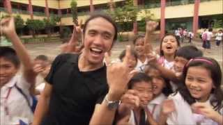 Video To whom it may concern (Journey with Arnel Pineda) MP3, 3GP, MP4, WEBM, AVI, FLV Agustus 2018