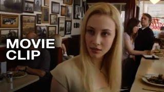 Nonton Cosmopolis Clip   Hotel  2012  Robert Pattinson  David Cronenberg Movie Film Subtitle Indonesia Streaming Movie Download