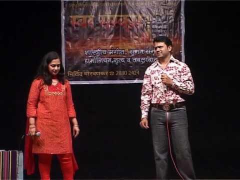 Video Sajid Shaikh - Chadti Jawani download in MP3, 3GP, MP4, WEBM, AVI, FLV January 2017