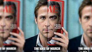 Nonton The Ides Of March   Trailer Film Subtitle Indonesia Streaming Movie Download