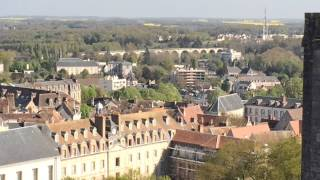 Chartres France  City new picture : Chartres France WaukeshaWest 201