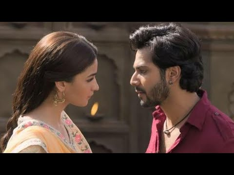 Kalank 2019 Full Hindi Movie || Varun Dhawan, Sanjay Dutt, Alia Bhatt | Full Movie Promotion Event