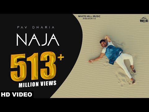 Na Ja Songs mp3 download and Lyrics