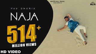 Video Na Ja (Official Video) Pav Dharia | SOLO | New Punjabi Songs 2018 | White Hill Music MP3, 3GP, MP4, WEBM, AVI, FLV September 2018