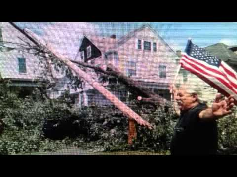 boston - Paul Revere brought forth an alarming warning and so did the tornado warnings in Boston http://www.paulbegleyprophecy.com also http://www.foxnews.com/weather/2014/07/28/tornado-causes-extensive-dam...