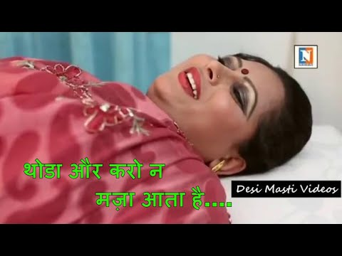 Wife S Affair Patient With Doctor Indian Housewife Extramarital Affair Hindi Short Film Latest