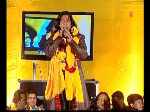 Video Ye Khuda Ye Bata Kyun Mili Mujhe Sai Bhajan Humsar Hayatt [Full Video] I Main Kamli Ho Gayee Baba Ki download in MP3, 3GP, MP4, WEBM, AVI, FLV January 2017