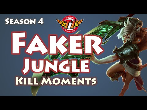 Lol - Full Video: http://youtu.be/mZN44RBEUk8 ▽▽▽ Runes & Masteries ▽▽▽ Masteries: http://min.us/i/bwK2Hm1s2GNtR Runes: http://min.us/i/CipLoBVVuWYP Client Version: 4.14.