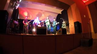 Video Aretia - Karolína |Jásenná| 05 2014