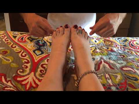 Video Anklet feet download in MP3, 3GP, MP4, WEBM, AVI, FLV January 2017