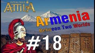 Պատվիրեք ձեր ուզած երգը https://twitch-dj.ru/c/TheArmenianKing - Ցանկության դեպքում դուք կարող եք ձեր ներդրումը ունենալ...