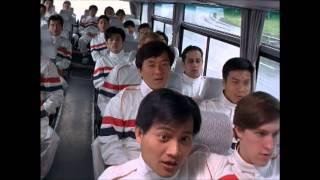 Nonton Thunderbolt  1995   Opening Song   By Jackie Chan Film Subtitle Indonesia Streaming Movie Download