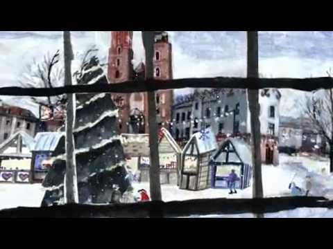 Trailer film Crulic – drumul spre dincolo