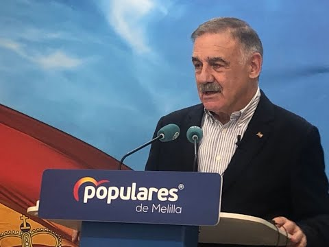 """Fernando Gutiérrez Díaz de Otazu: """"No hay motivos para generar inseguridad y preocupar a la ciudadanía con el debate sobre la OTAN""""."""
