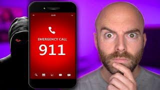 Video The Most Mysteriously Eerie 911 Calls MP3, 3GP, MP4, WEBM, AVI, FLV Agustus 2019