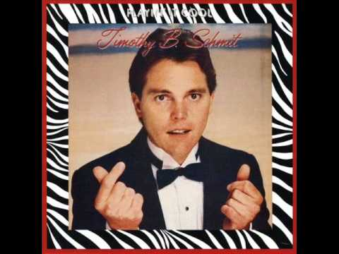 So Much in Love (1982) (Song) by Timothy B. Schmit