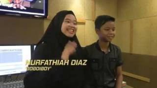 Video Boboiboy dan ochobot MP3, 3GP, MP4, WEBM, AVI, FLV Desember 2017