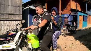 Video INDONESIAKU | TALAGUMUNG KOPI TERBAIK TERHALANG JALAN (21/11/17) 1 - 3 MP3, 3GP, MP4, WEBM, AVI, FLV Januari 2019