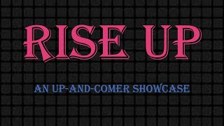 Rise Up: A South Florida Project M Up-and-Comer Showcase
