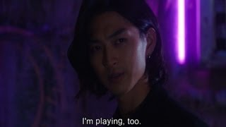 Nonton Liar Game   Reborn Trailer    Fuji Tv Official    Film Subtitle Indonesia Streaming Movie Download