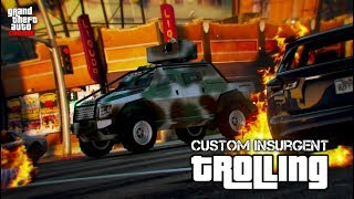 READ DESCRIPTION!►Join LPGAMING CREW to play with me: http://rsg.ms/fdcfb7c►Like My Facebook Page (Link Below)www.facebook.com/latiinpriincegaming►Full Livestreams With Commentaries on my Channel►I hope you enjoyed this GTA 5 Video▬▬▬▬▬▬▬▬▬▬▬▬▬▬► Feel Free to Join My Livestreams, Show Love Come Help Me Complete Work and Go Against Other Players, Messege Me on GTA via Phone That Your A Subscriber. Leave a alike and Enjoy!▬▬▬▬▬▬▬▬▬▬▬▬▬▬▬▬▬▬▬▬▬►Feel Free To Add/Follow Me:●PSN: LatiinPriince●Xbox Gamertag: LatiinPriince ►Let me know your a sub for a quicker respond.★Help Me Reach 2000 Subscribers★www.youtube.com/lpgaminglp ►Make sure to subscribe as I post GTA 5 Online Glitches, GTA V Glitches, GTA 5 Glitches After Patch 1.37, GTA V Glitches After Patch 1.37, GTA 5 Online Glitches 1.37 Tips Tricks & Much More!▬▬▬▬▬▬▬▬▬▬▬▬▬▬▬▬▬▬▬▬▬✔ Fair Use Disclaimer:Please don't use the glitches I post online because it will give you an unfair advantage against other players. Only use these glitches in private/offline matches with your friends.I do not promote the use of glitches, once the glitch is patched the video containing glitches will be marked as patched. I only post GTA 5 Glitches that do not destroy the game.Copyright Disclaimer Under Section 107 of the Copyright Act 1976, allowance is made for fair use for purposes such as criticism, comment, news reporting, teaching, scholarship, and research. Fair use is a use permitted by copyright statute that might otherwise be infringing. Non-profit