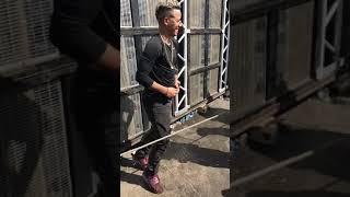 Video MEGA DAS DANCINHAS PABLINHO FANTÁSTICO NO BAILE DA GAIOLA ( ANIVERSÁRIO DJ RENNAN DA PENHA ) 2018 MP3, 3GP, MP4, WEBM, AVI, FLV September 2018