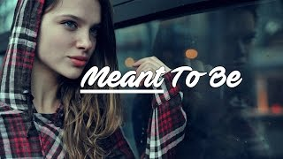 Video Arc North - Meant To Be (feat. Krista Marina) [Free Download] download in MP3, 3GP, MP4, WEBM, AVI, FLV Maret 2017