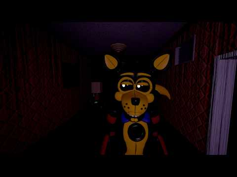 Video [SFM FNaF/OC] Ring Ding Ding Meme download in MP3, 3GP, MP4, WEBM, AVI, FLV January 2017