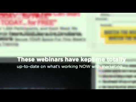 Home Based Business Ideas – What's Working Now
