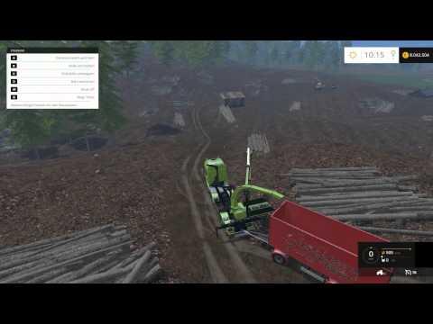 Scania R730 bruks v2.0