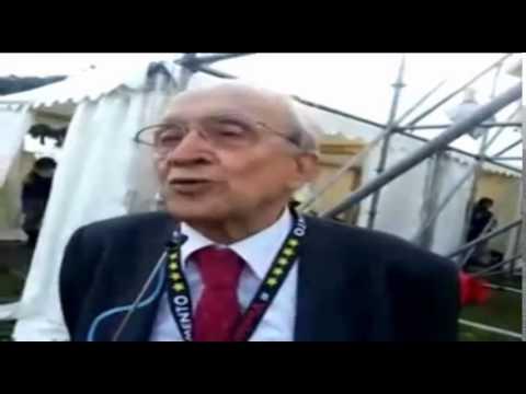 """giudice imposimato: """"media italiani in mano al bilderberg"""""""