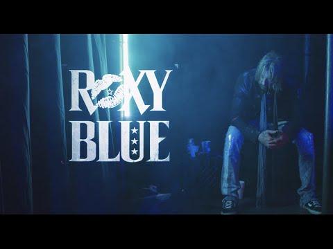 Roxy Blue - Rockstar Junkie