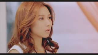 Taste of Love MV | Ep 6 #2