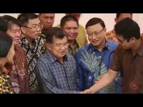 IFEX 2017 - Indonesia Furniture Expo