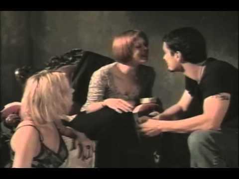 Warlock III: End Of Innocence Trailer 1999