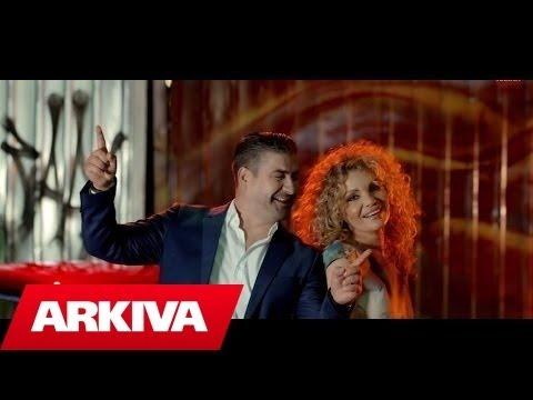 Meda & Vjollca Haxhiu - Princeshe