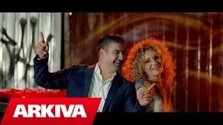 Meda&Vjollca Haxhiu - Princeshe (Official Video HD)