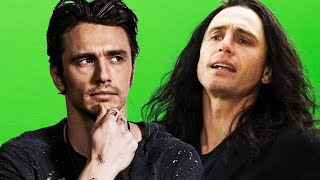 Video James Franco On Becoming The Disaster Artist - Up At Noon Live! MP3, 3GP, MP4, WEBM, AVI, FLV Desember 2018
