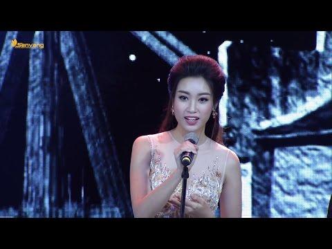 Phim của Trường Giang và Phương Trinh nhận giải thưởng lớn tại đêm bế mạc LHP Quốc tế Hà Nội 2016