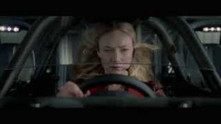 Nonton Fast & Furious 6 Flip Car Featurette Film Subtitle Indonesia Streaming Movie Download