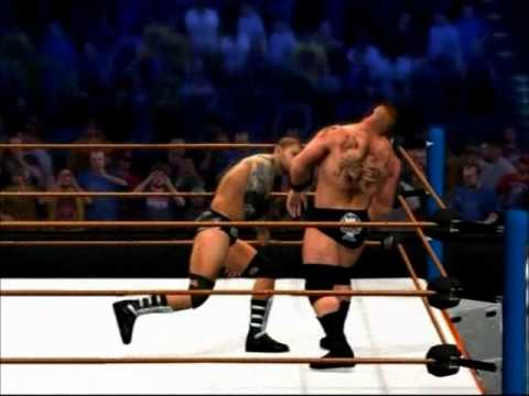 Undertaker vs brock lesnar vs batista