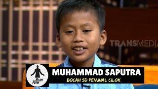 Video Viral Bocah SD Berjualan Cilok Sambil Sekolah | HITAM PUTIH (19/02/19) Part 2 MP3, 3GP, MP4, WEBM, AVI, FLV April 2019