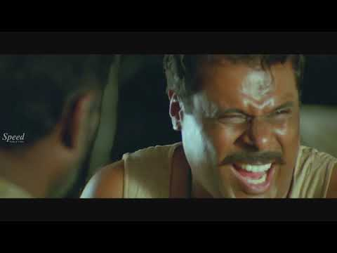 New Release Kannada Full Movie 2019   Kannada Suspense Thriller Movie   Exclusive Movie 2019 Full HD